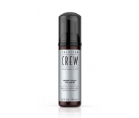 Пена для усов и бороды American Crew Beard Foam Cleanser, 70 мл