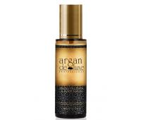 Аргановое масло для волос и тела Argan de Luxe Argan oil for hair and body 100 мл