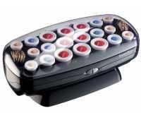Электрические бигуди BaByliss Pro BAB3021E Ceramic Pulse