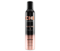 Сухой шампунь Chi Luxury Black Seed Oil Dry Shampoo, 150 г