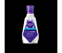 "Ополаскиватель для полости рта ""Ледяная мята"" Crest Mouthwash 3D White Luxe Arctic Fresh Whitening Icy Cool Mint"