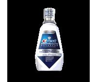 "Отбеливающий ополаскиватель для полости рта ""Захватывающая мята"" Crest Mouthwash Pro-Health Advanced Extra Whitening Energizing Mint"