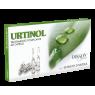 Ампульное средство против жирности кожи головы и себореи Dikson Urtinol, 10 шт * 10 мл