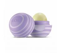 Бальзам для губ «Ежевика» EOS Blackberry Nectar Lip Balm