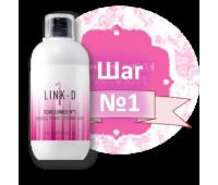 Средство для защиты волос Линкер №1 Elgon Link-D1, 500 мл