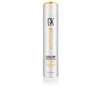Шампунь с кератином глубокое увлажнение Global Keratin Moisturizing Shampoo