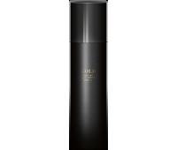 Несмываемый спрей-кондиционер Gold Professional Haircare Volumizing Leave-in Conditioner, 150 мл