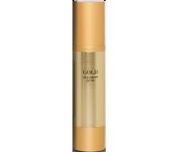 "Капли для волос ""Шелковое сияние"" Gold Professional Haircare Gold Silk Drops, 50 мл"