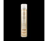 Вуалевый спрей-лак Green Light Luxury Look Misty Hair Spray, 500 мл