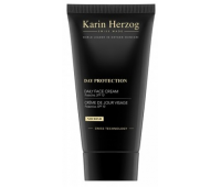 Дневной крем для лица з СПФ 30 Karin Herzog Day Protection SPF 30, 50 мл