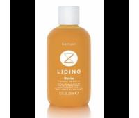 Шампунь для волос и гель для душа после пребывания на солнце Kemon Liding Care Sunny Touch 250 мл