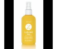 Защитный спрей для применения во время пребывания на солнце Kemon Liding Care Sunny Touch 200 мл