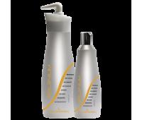 Шампунь против перхоти Kleral System Anti Dandruff Shampoo