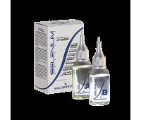 Лосьон против выпадения волос Kleral System Hair Loss Prevention Treatment 50 * 50 мл