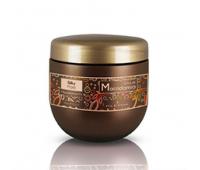 Маска-шелк с маслом макадамии Kleral System Olio Di Macadamia Silky Mask 500 мл