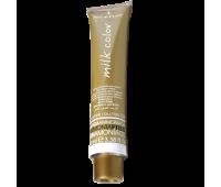 Безаммиачная краска для волос Kleral System Milk Color 100 мл