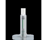 Пена для укладки волос для нормальной фиксации Londa Enhance, 250 мл