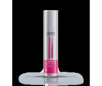 Спрей-кондиционер для окрашенных волос Londa Professional Color Radiance, 250 мл