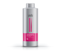 Стабилизатор цвета для окрашенных волос Londa Professional Color Radiance, 1000 мл