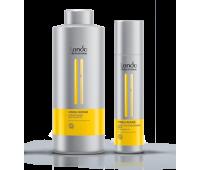 Кондиционер для восстановления волос Londa Professional Visible Repair
