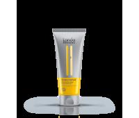 Маска для восстановления волос Londa Professional Visible Repair, 200 мл