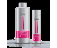 Кондиционер для окрашенных волос Londa Professional Color Radiance