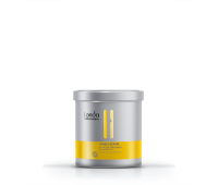 Средство для восстановления волос с пантенолом Londa Professional Visible Repair, 750 мл