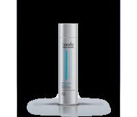 Шампунь очищающий для жирной кожи головы Londa Professional Sсalp Care, 250 мл