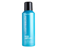 Сухой шампунь Matrix Total Results High Amplify Dry Shampoo, 176 мл