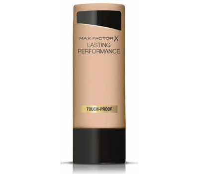 Max Factor Lasting Performance Тональная основа 108 Honey Beige, 35 мл
