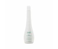 Безсульфатный шампунь для чувствительной кожи головы и от жирной перхоти Patrice Beaute Shampoo Calmant G