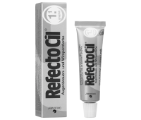 RefectoCil Краска для бровей № 1.1 графит
