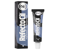 RefectoCil Краска для бровей № 2 черно-синий