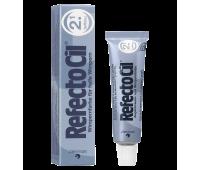 RefectoCil Краска для бровей № 2.1 Темно-синий