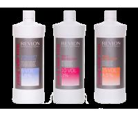 Активатор для безаммиачной краски Revlon Young Color Excel