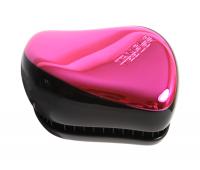 Tangle Teezer Compact Styler Pink Расческа Тангл Тизерс розовая