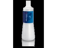 Wella Эмульсия-окислитель для краски Колестон  6%, 9%, 12% для краски Wella Koleston