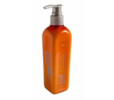 Шампунь для жирных волос Angel Shampoo Oily Hair